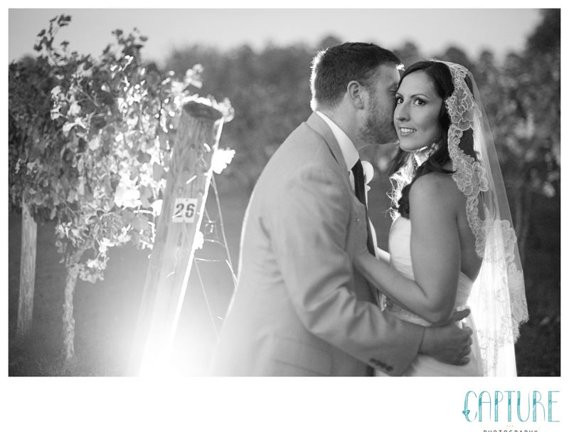 new_kent_winery_wedding)001024