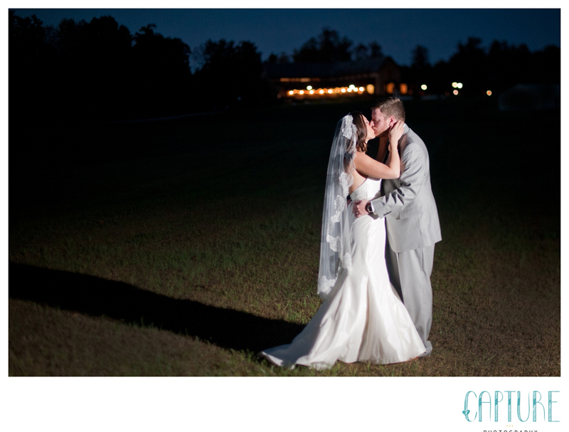 new_kent_winery_wedding)001025