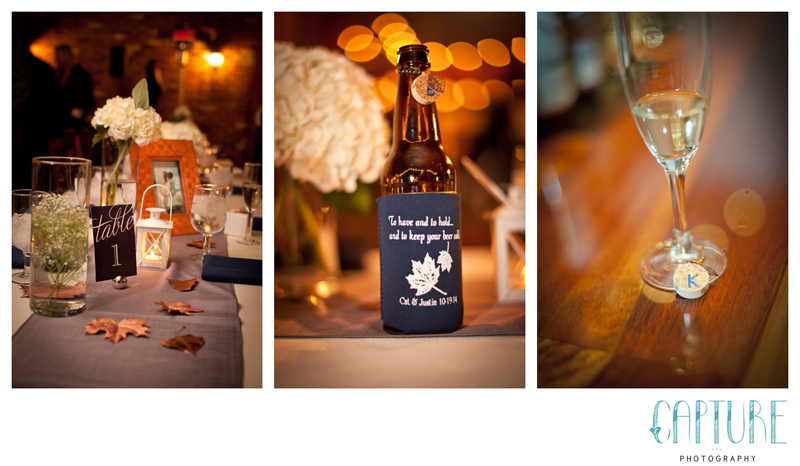 new_kent_winery_wedding)001026