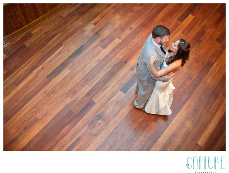 new_kent_winery_wedding)001027