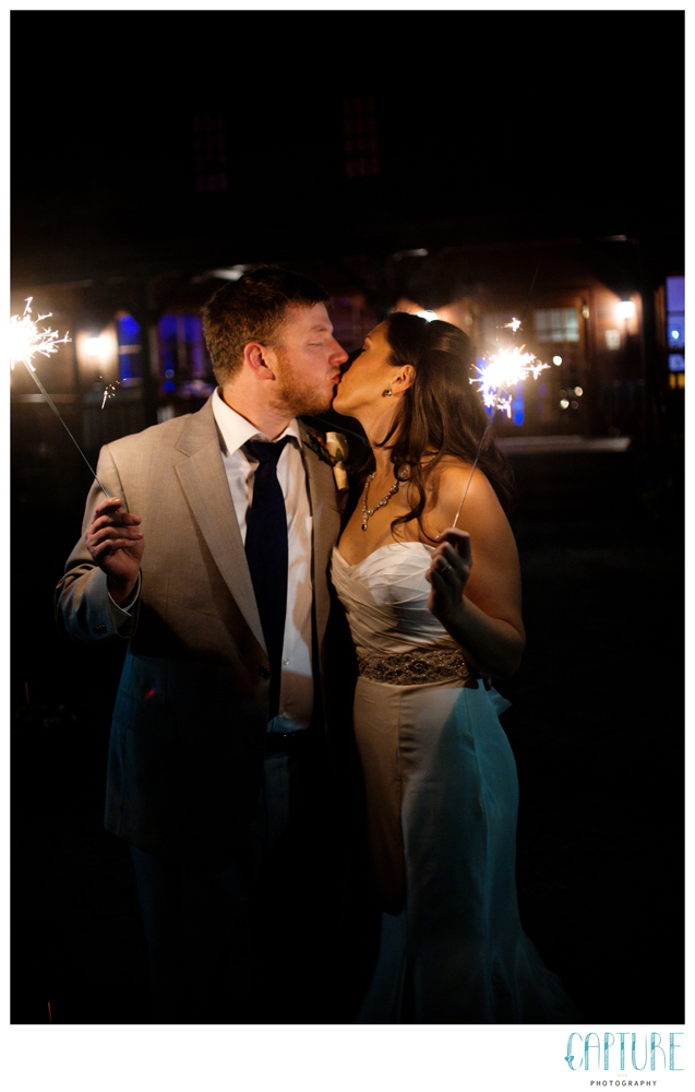 new_kent_winery_wedding)001030
