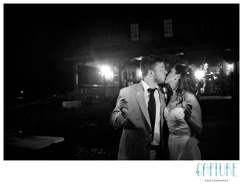 new_kent_winery_wedding)001031