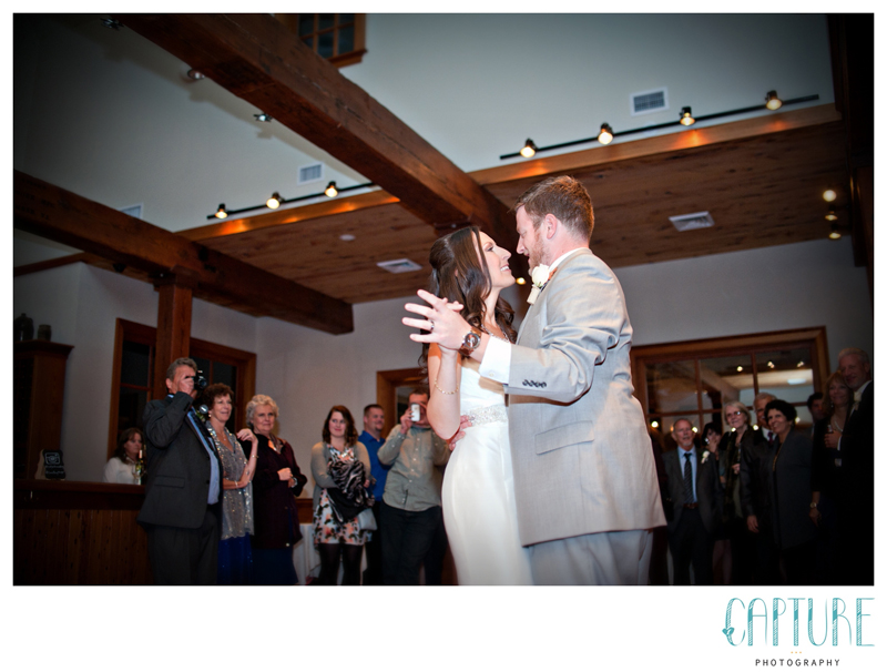 new_kent_winery_wedding_33