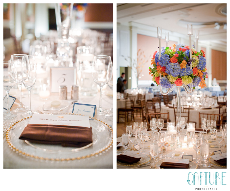mandarin_oriental_wedding035
