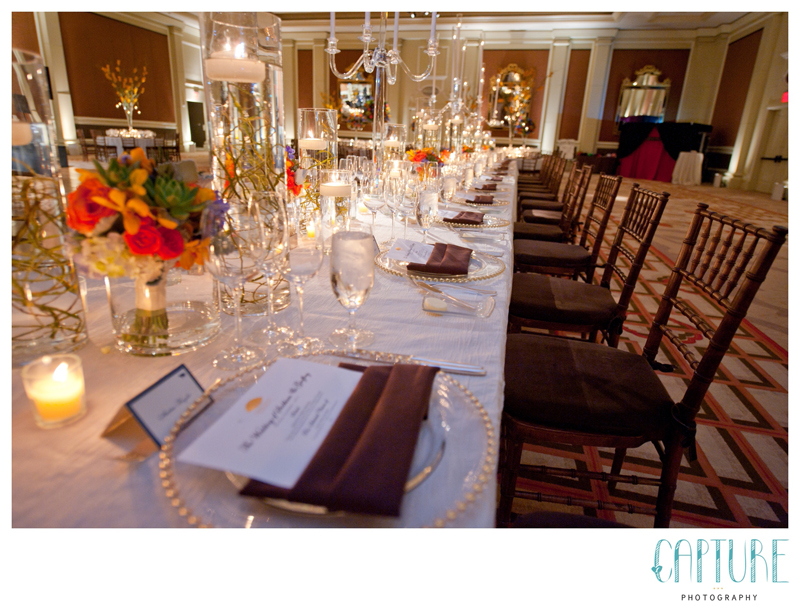 mandarin_oriental_wedding036