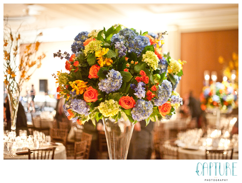 mandarin_oriental_wedding037