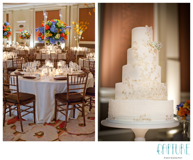 mandarin_oriental_wedding038
