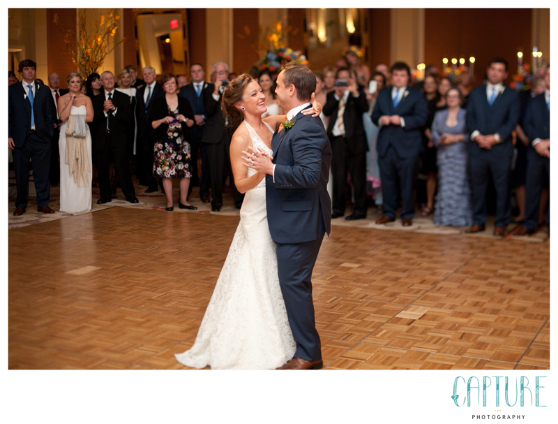 mandarin_oriental_wedding041