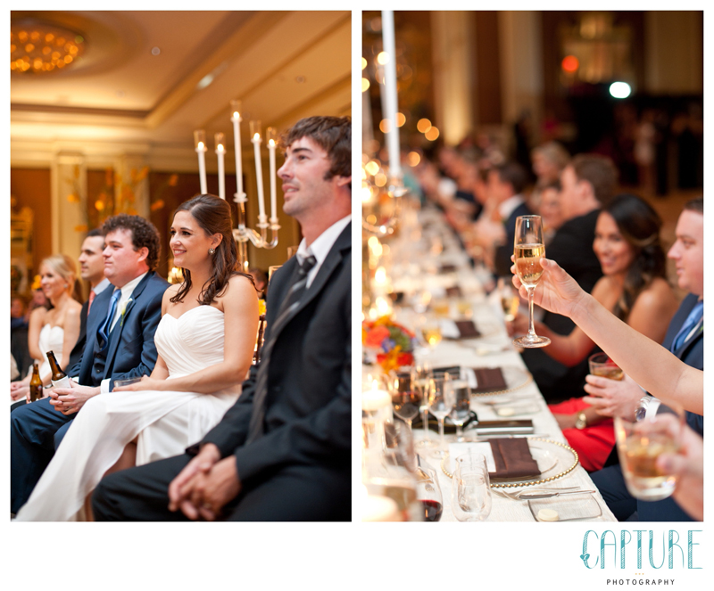 mandarin_oriental_wedding046
