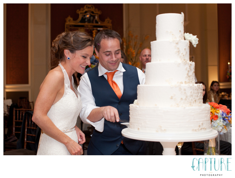 mandarin_oriental_wedding047