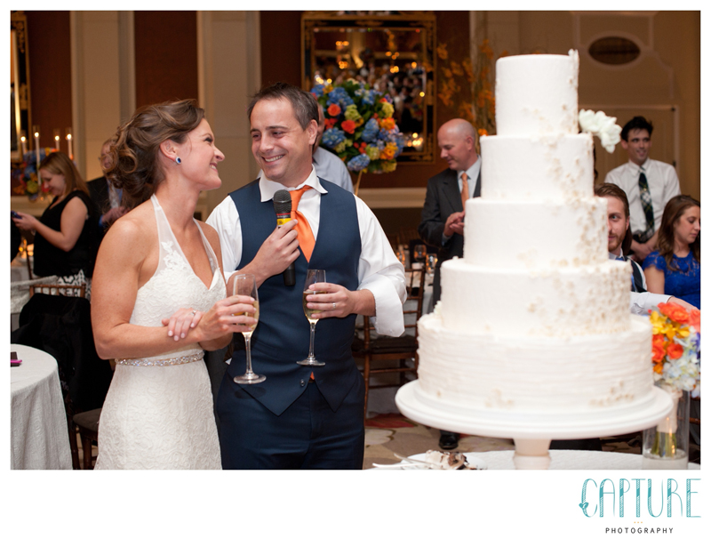 mandarin_oriental_wedding048