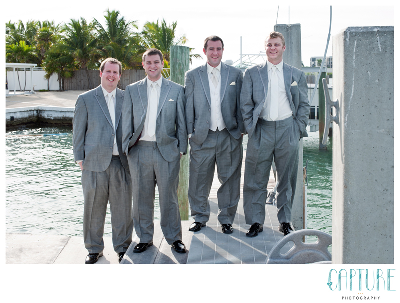 keys_wedding008
