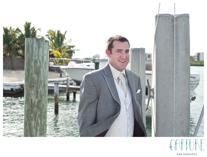 keys_wedding009