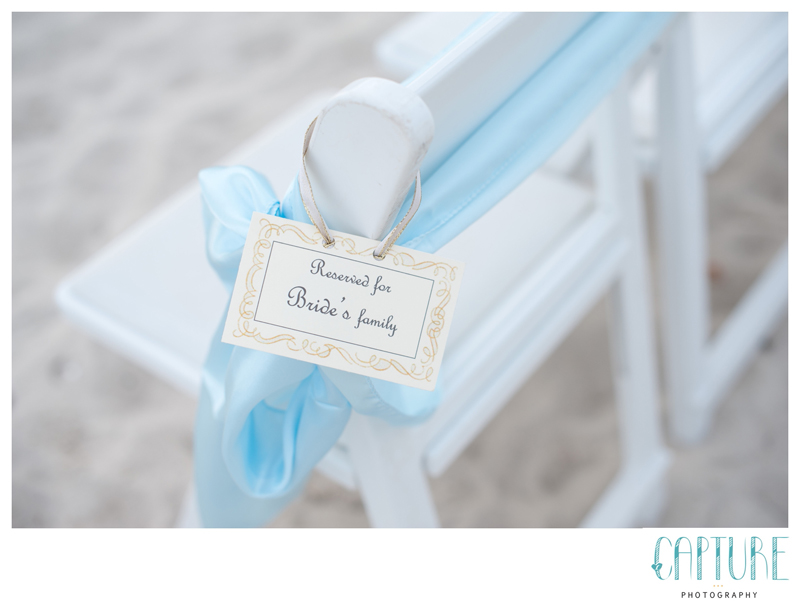 keys_wedding011