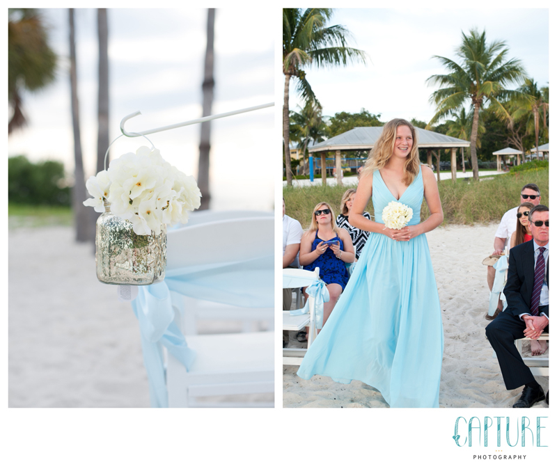 keys_wedding013