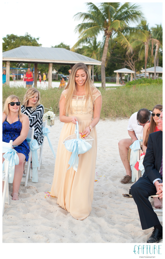 keys_wedding014