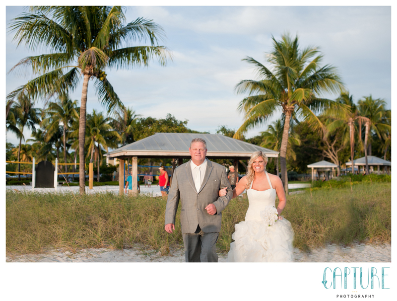 keys_wedding015