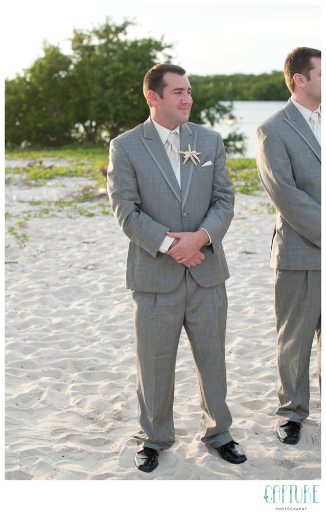 keys_wedding016
