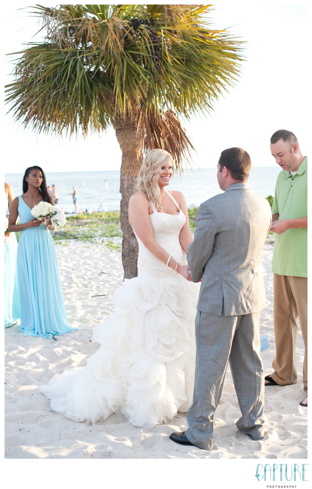 keys_wedding017