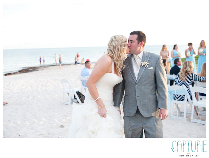 keys_wedding019