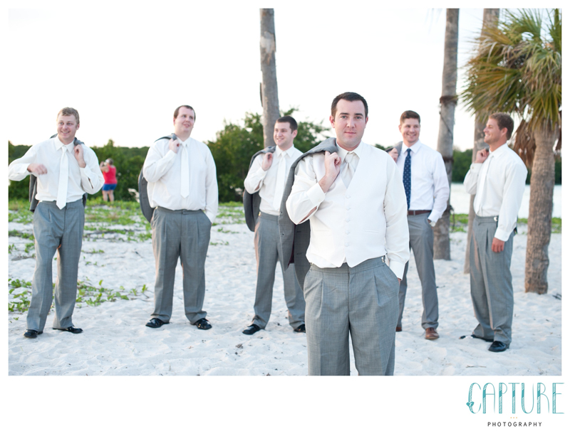 keys_wedding023