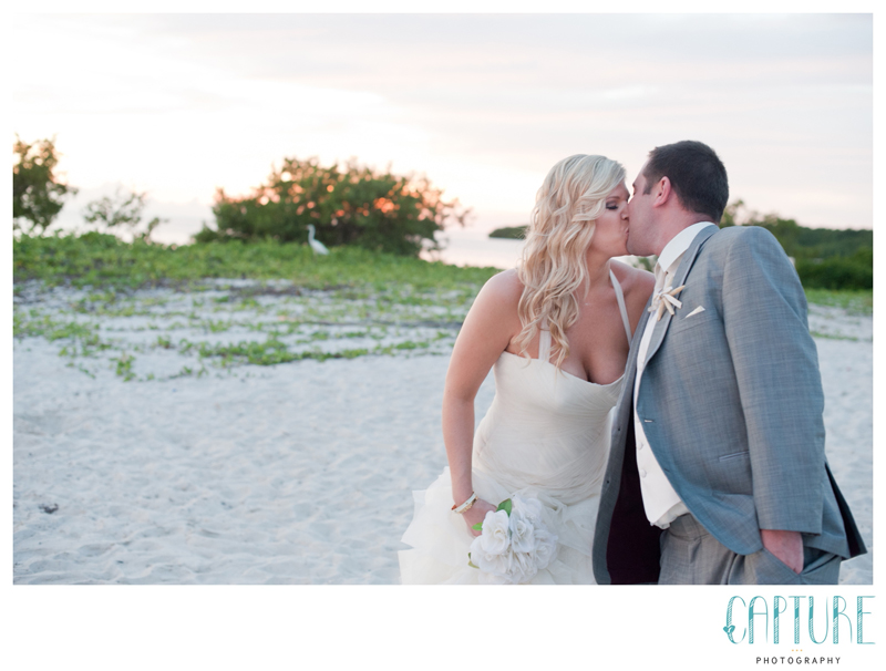 keys_wedding025