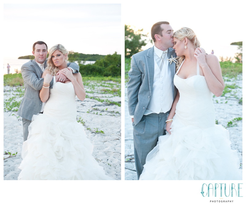 keys_wedding026