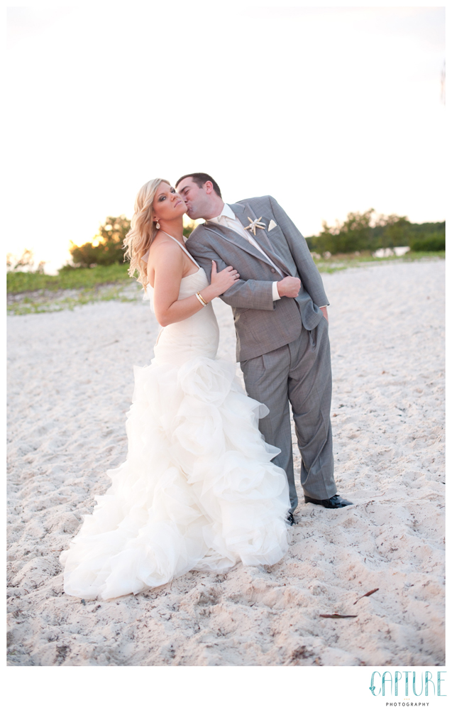 keys_wedding027