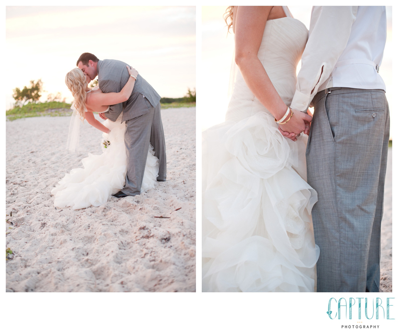 keys_wedding028