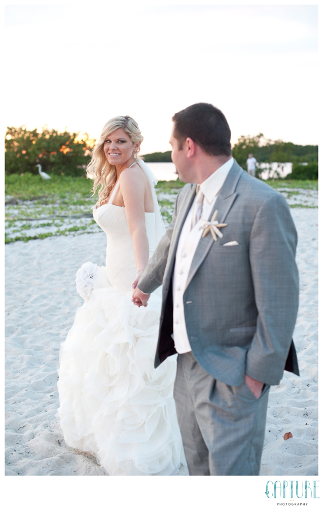 keys_wedding029