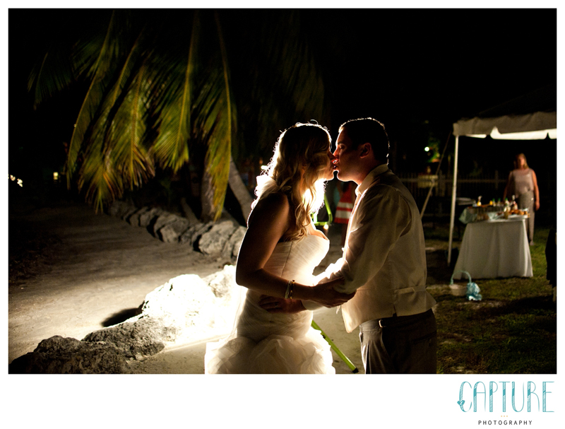 keys_wedding034