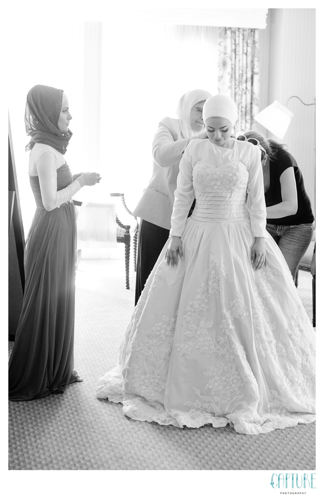 sara_ahmed_wedding005