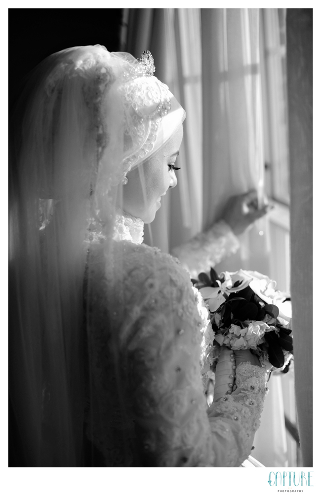 sara_ahmed_wedding008