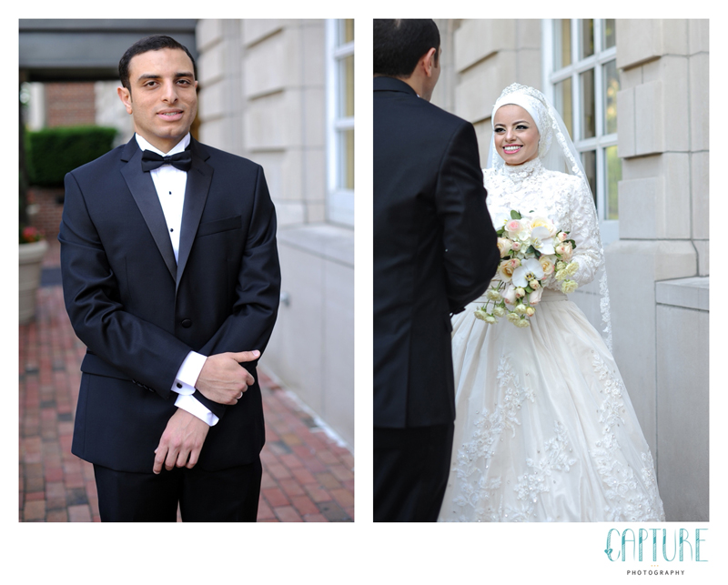 sara_ahmed_wedding012