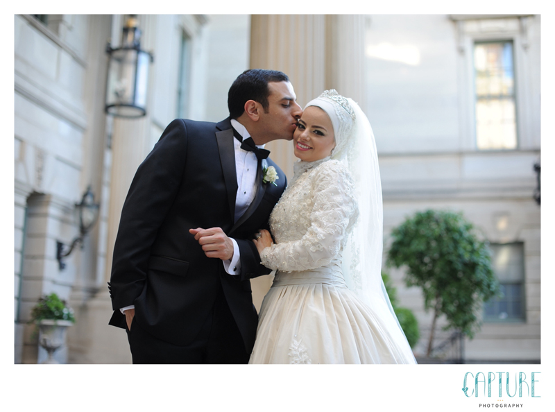sara_ahmed_wedding017