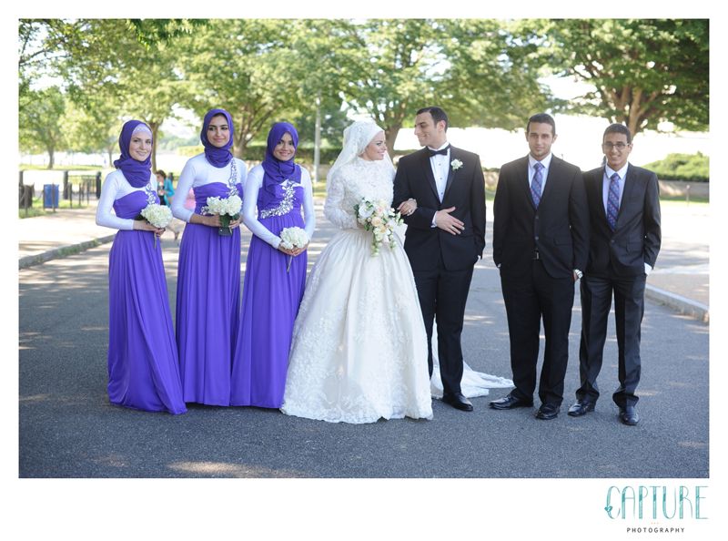sara_ahmed_wedding022