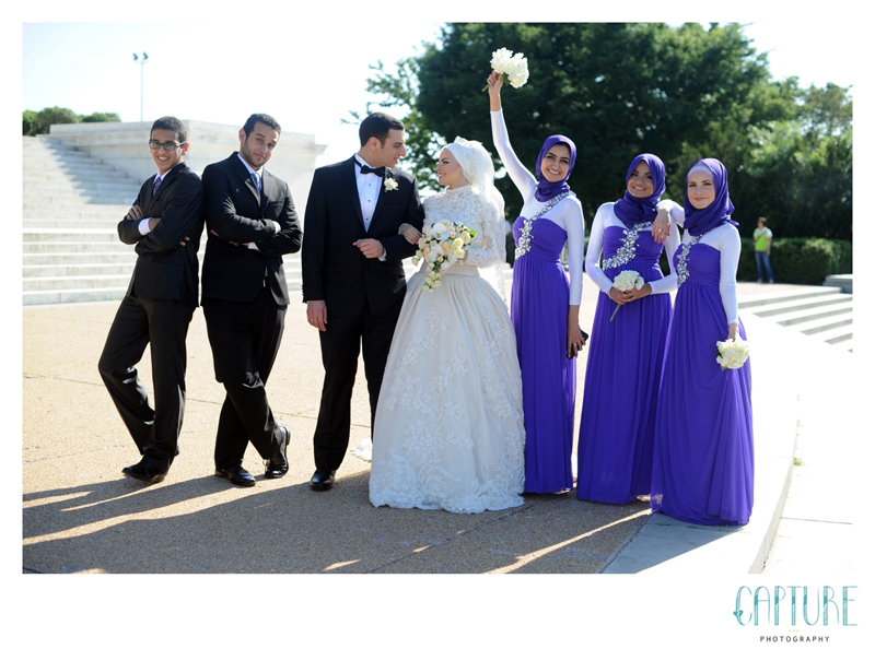 sara_ahmed_wedding023