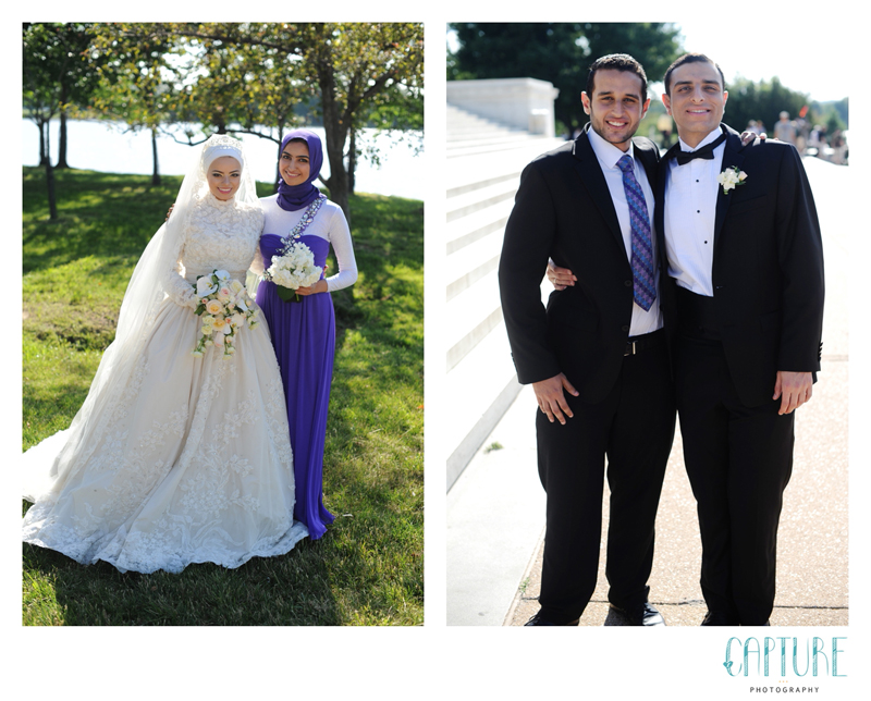 sara_ahmed_wedding026