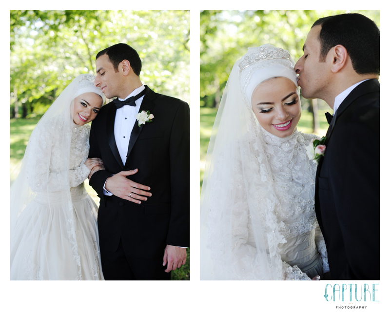sara_ahmed_wedding028