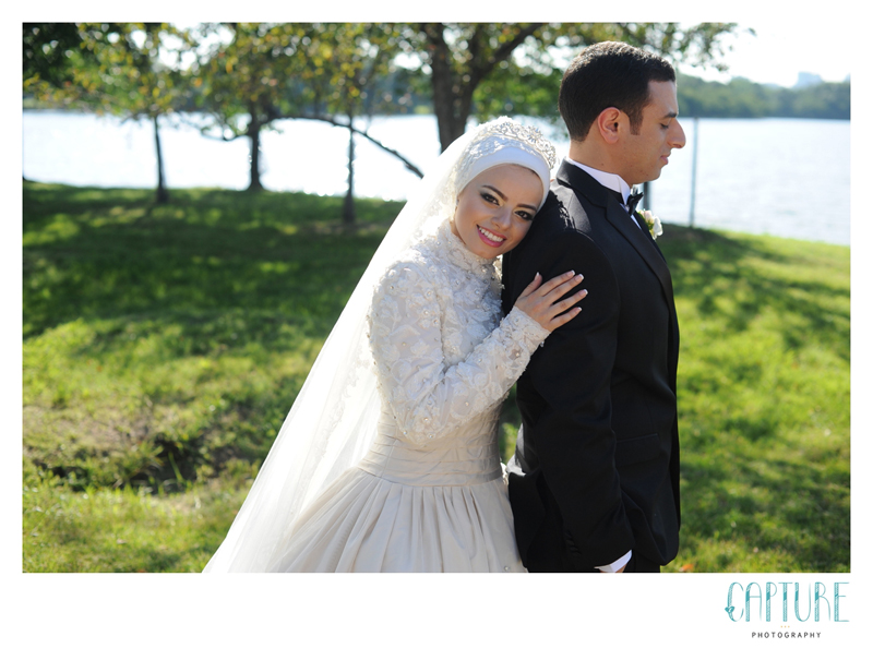sara_ahmed_wedding030