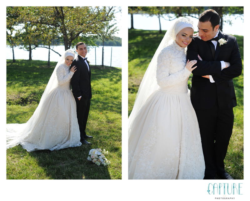 sara_ahmed_wedding031