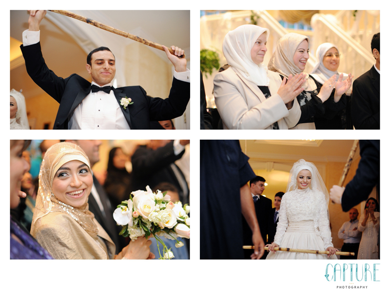 sara_ahmed_wedding034