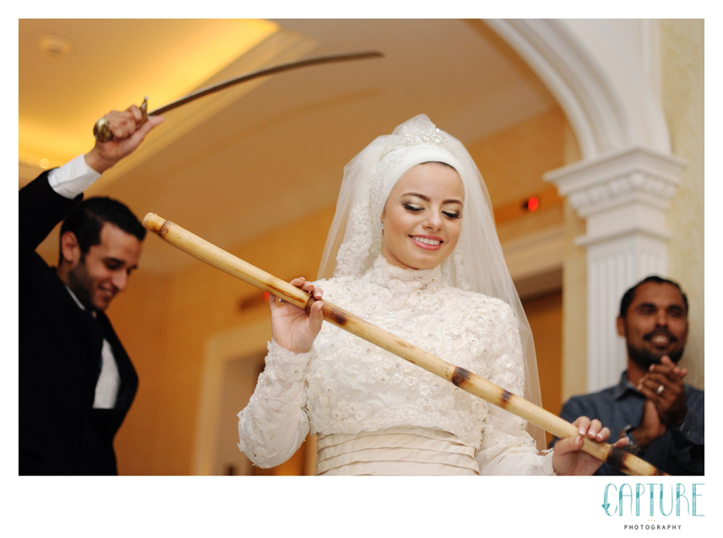 sara_ahmed_wedding035