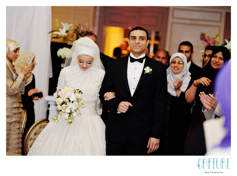 sara_ahmed_wedding036