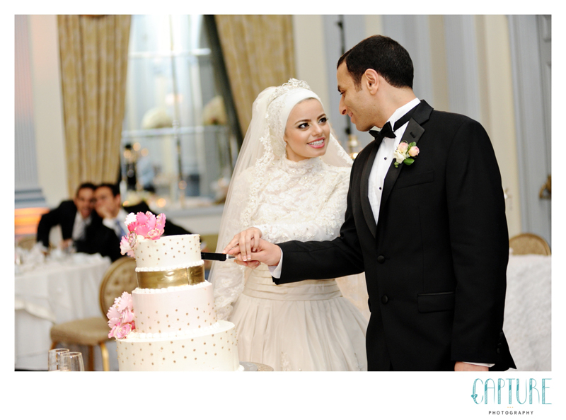 sara_ahmed_wedding037