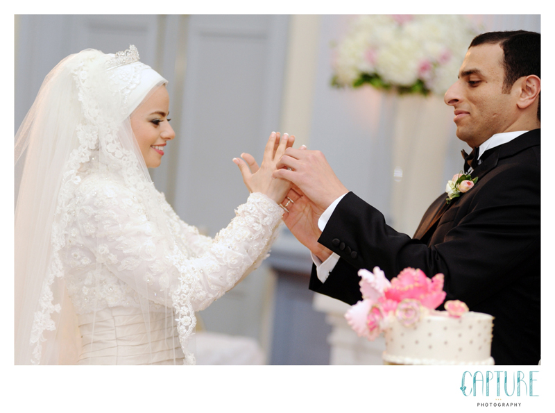 sara_ahmed_wedding040
