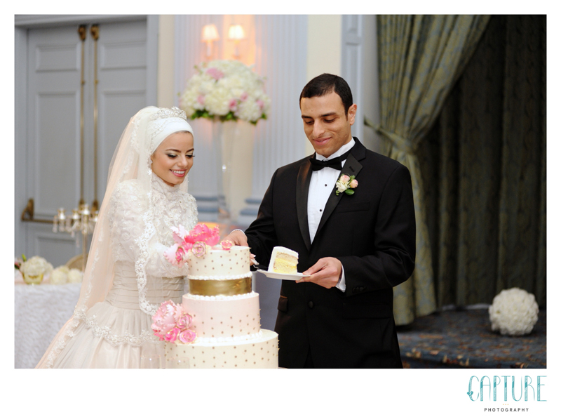 sara_ahmed_wedding041