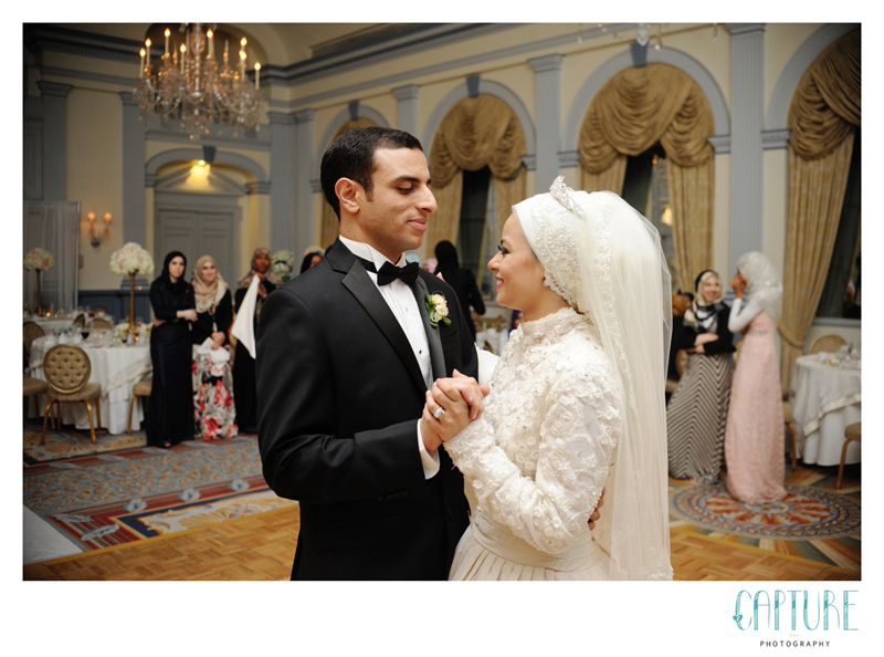 sara_ahmed_wedding043