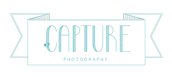 Capture Photography | Wedding Photography